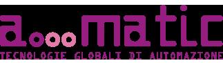 A.Matic Logo